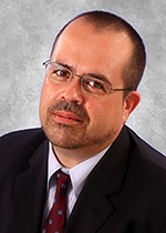 Attorney David R. Squeri